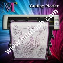 1.2m Vinyl Plotter Cutter/Cutting