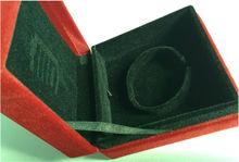 pandora jewelry boxes