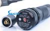 RF303LS adjustable green laser hunting laser sight