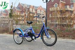 vespa 3 wheeler China 3 wheeler electric 3 wheeler
