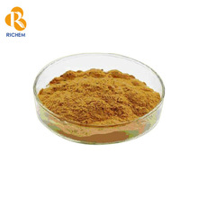 In Bulk Stock Top quality Tea Seed Meal Without straw/Organic Fertilizer/CAS#23-55-2