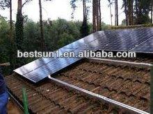 1000w Top Sale,No MOQ solar ups price