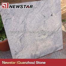 Newstar sell new granite model