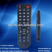 rc remote control flying pig ball, remote control bumper boat, daewoo tv remote control