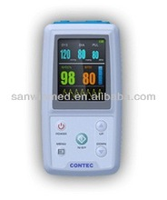 2015 CE approved portable hospital and home use Cheap blood pressure
