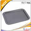 Non-stick Carbon Steel Small Cookie Sheet Bakeware