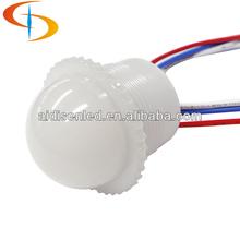 high quality 3-led pixel SMD LED Module lights