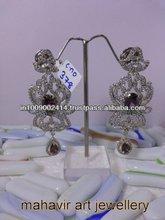 2014 wholesale spike fashion imitation jewellery