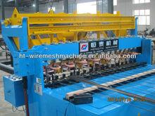 low price wire mesh welding machine 14 year Factory
