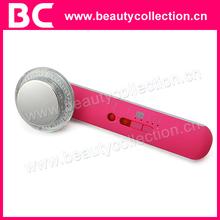BC-1302 color photon ultrasonic beautiful skin instrument