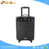 2014 new design black 8/10 inch speaker subwoofer for hot sale