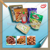 2014 high quality self heating cheap food packaging bags for fast food