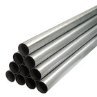 304/316 stainless steel handrail tube