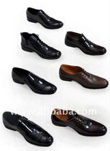 Rohaluxe Shoes