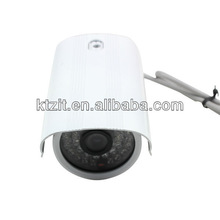 3.6/4/6/8mm Lens Lower Price CCD CMOS Security CCTV Camera