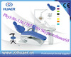 2014 Good price for Kavo type dental chair/ dental equipments