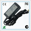 Original Quality Charger Notebook 57W 18.5V 3.1A laptop adapter supplier 6.3*3.0 with round trip head