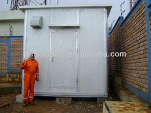 XJK-JZ9F environment & security & power management for telecommunication shelter