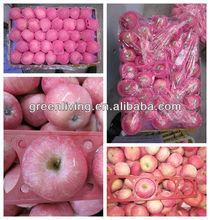 best polish Fuji apple