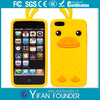 3d cell phone case / 3d cases for iphone 5 case silicon
