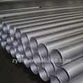 90/10 tubes cuivre nickel