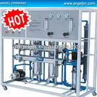 Jiangmen Angel water filtration unit/ro water filtration system/ro system polluted water filtration system