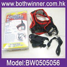 PT072 For Soft Mesh Dog Puppy Vest