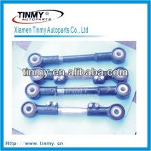 Suspension Torque Rod/Torque Arm/Control Arm