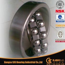 low price ball bearing 608z NSK/Timken/RHP/SJG&SJG BRAND ORIGINAL/MADE IN HIGH QUALITY