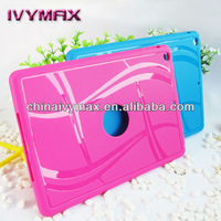 cell phone case for apple ipad air accessories