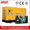 AOSIF diesel generating set,diesel generating set,diesel generating set