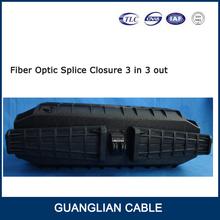 Supply China Mechanical Pole Mounted/Wall Mounted electrical joint box