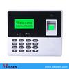hot sale biometric fingerprint reader with cool price