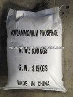 'monoammonium phosphate 12-61-0