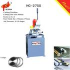 laser cutting machine for metal tube