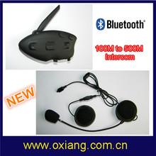 Best helmet bluetooth headset GPS/MP3/MP4, Radio