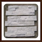 price of quartzite stone product