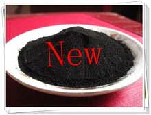 absorption filter activated carbon hardness, activated carbon odor control