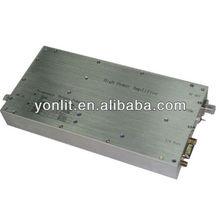 CDMA450MHz Power Amplifier 25W