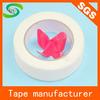normal crepe masking tape