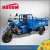 Three wheel motos with 40x80 Frame