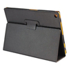 For Sony xperia tablet z foldable cover case