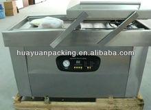 DZ-400/2E Automatic Vacuum Sealer