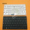 Wholesale new original laptop keyboard for HP MINI 5101 5102 2150 BLACK Layout Belgium laptop internal keyboard