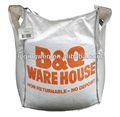 1000kg tecido embalagem saco a granel para matérias-primas plásticas, alta uv tratados