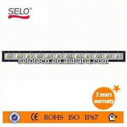 high quality 15w flood light led work lamp led dynamo working light dimmable led work light