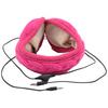 cable music Earmuffs Ear Cover Muffs Cap Hat