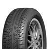 Car tire EH23 passenger car tire