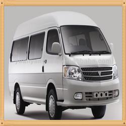 15 Seats Foton View Minibus/Mini Van Diesel