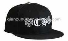 latest design Snapback cap good qulaity basketball caps